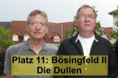 Pa_Die-Dullen_Ho