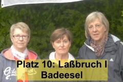 Pb_Badeesel_Ho