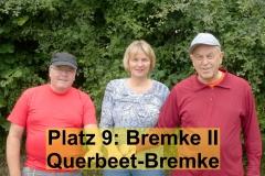 Pc_Querbeet-Bremke_Ho