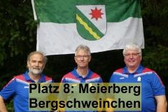 Pd_Bergschweinchen_Ho