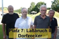 Pe_Dorfzocker_Ho