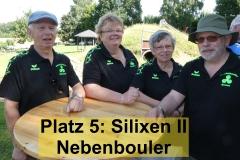 Pg_Nebenbouler_Ho
