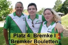Ph_Bremker-Bouletten_Ho2