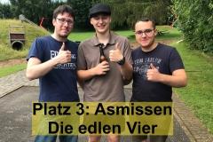 Pi_Die-edlen-Vier_Ho2