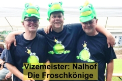 Pj_Die-Froschkönige_Ho2