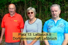 Pa_Platz 13_Laßbruch II_Ho