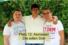 Pb_Platz 12_Asmissen_Ho