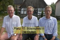 Pd_Platz 10_Bösingfeld II_Ho