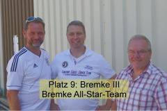 Pe_Platz 9_Bremke III_Ho