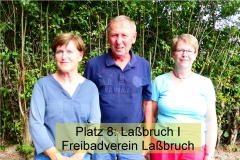 Pf_Platz 8_Laßbruch I_Ho