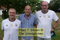 Pg_Platz 7_Silixen III_Ho