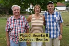 Ph_Platz 6_Bremke II_Ho