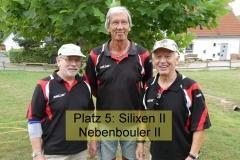 Pi_Platz 5_Silixen II_Ho