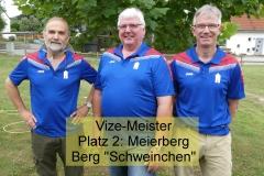 Pl_Platz 2_Meierberg_Ho