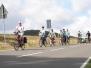 Fahrradtour 2020