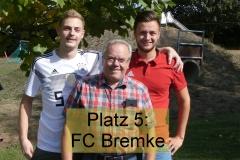 Pa_FC Bremke_Ho