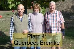 Pb_Querbeet-Bremke_Ho