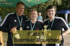 Pe_Bremker Bouletten_Ho