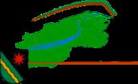 Dorfgemeinschaft Bremke e.V. Logo