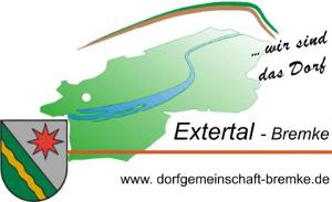 """Gründung des Vereins """"Dorfgemeinschaft Bremke e.V."""""""