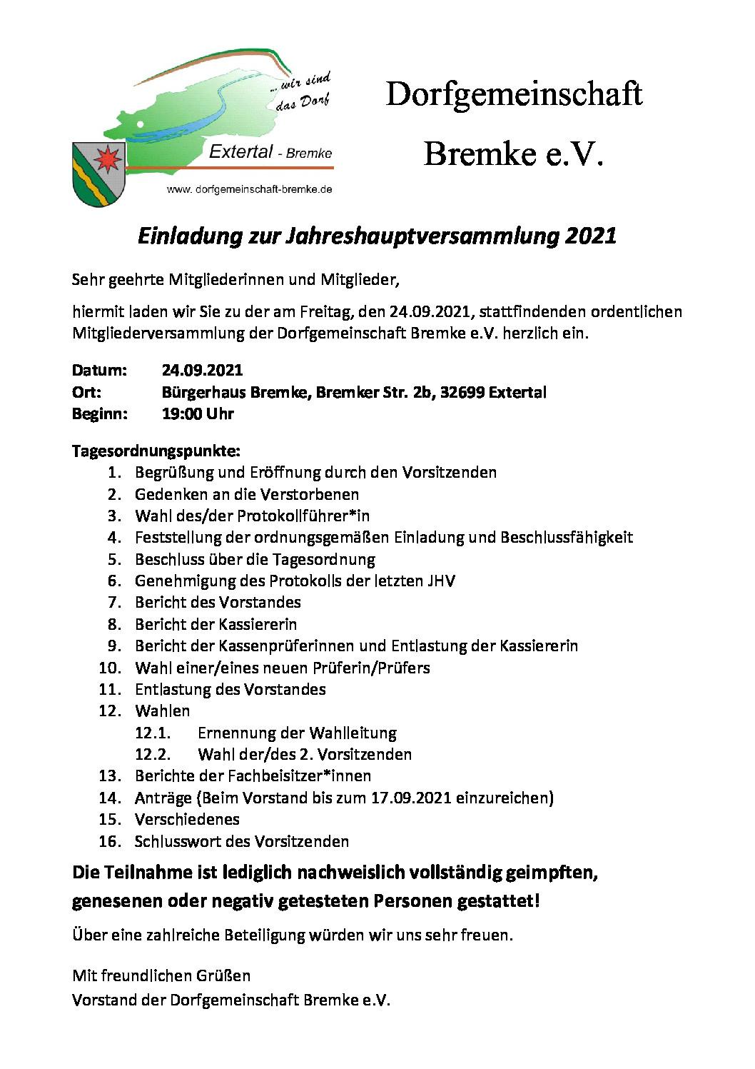 https://dorfgemeinschaft-bremke.de/wordpress/wp-content/uploads/2021/09/2021-09_Einladung-JHV-2020-pdf.jpg
